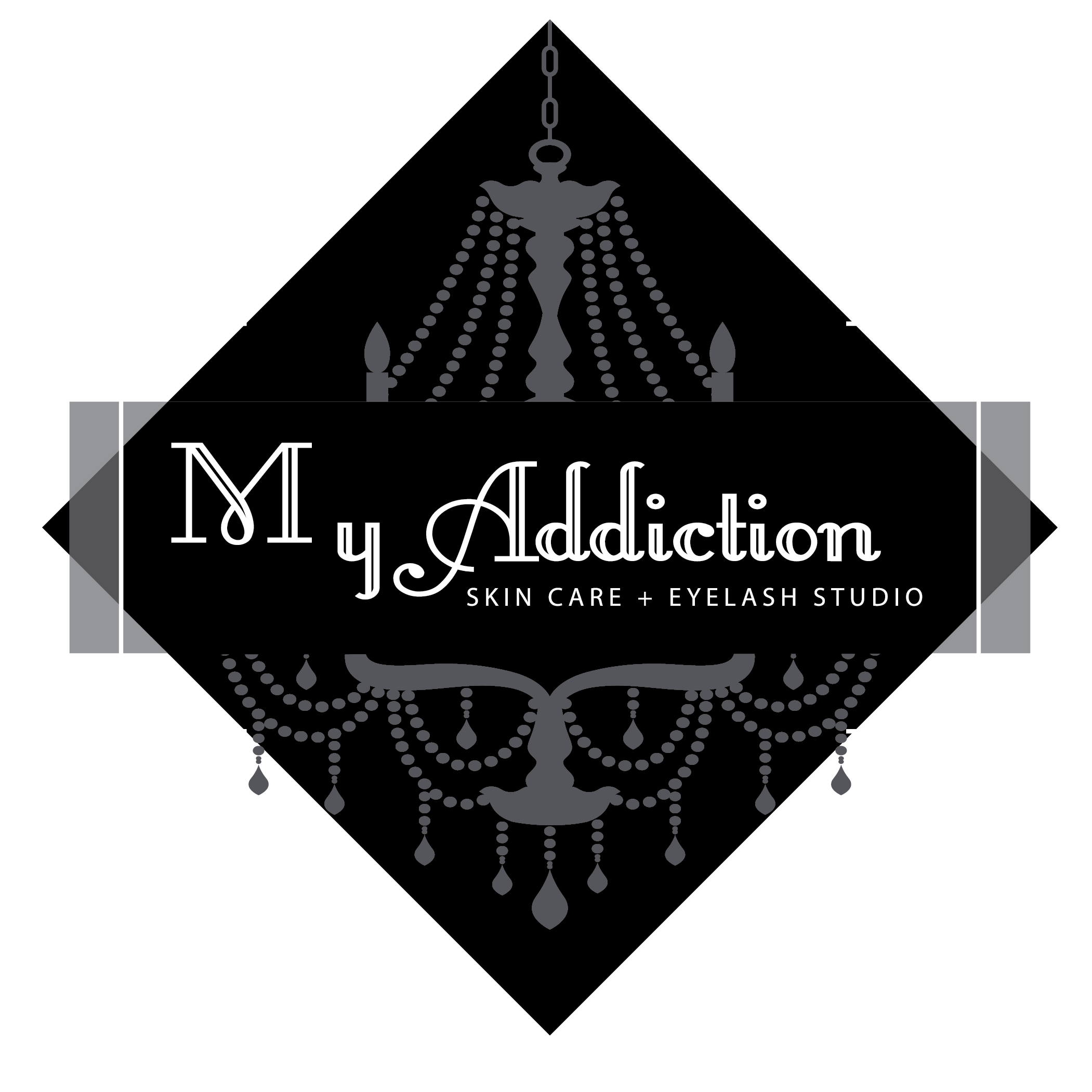Contact Us My Addiction Skin Care